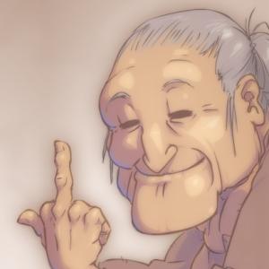 grannyfingerplz's Profile Picture