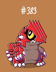 #383 by Chris-Artz