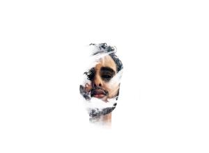 Menaaly's Profile Picture