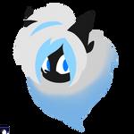 ...:Logo Aiden:... by DL-95