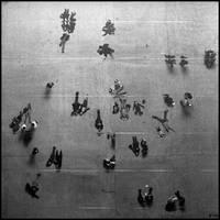 Tate Modern by shukuko