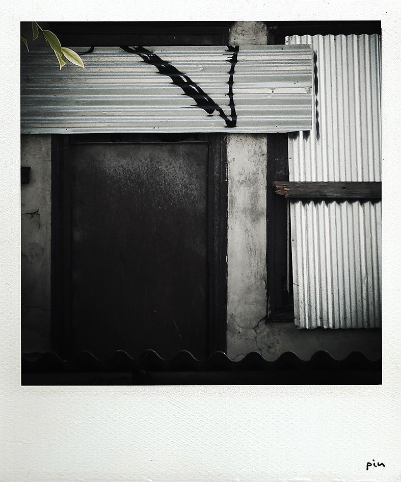 2011.02.16 by shukuko
