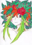 Bloom by Artep89