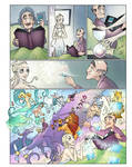 storyteller Page 3