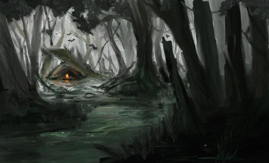 [Obrazek: swamp_by_bactaboy-d66sx7c.jpg]