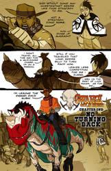 GGR: Round 1 Page 2