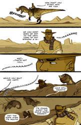 GGR: Round 1 Page 3