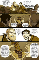 GGR: Round 1 Page 4