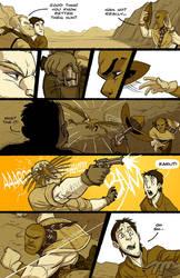 GGR: Round 1 Page 5