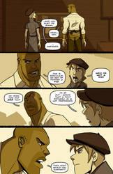 GGR: Round 2 Page 2