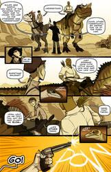 GGR: Round 2 Page 3