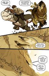 GGR: Round 2 Page 4