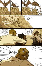 GGR: Round 2 Page 5