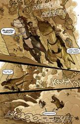 GGR: Round 2 Page 6