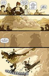 GGR: Round 2 Page 7