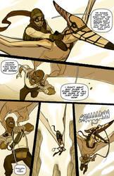 GGR: Round 3 Page 3