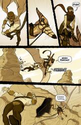 GGR: Round 3 Page 4