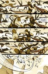 GGR: Round 3 Page 6