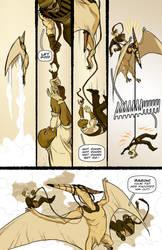 GGR: Round 3 Page 7