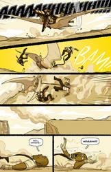 GGR: Round 3 Page 9