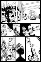Imagine Page 1
