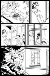 Imagine Page 2