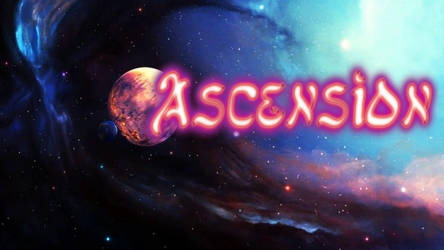 Join Ascension (discord server Ad)!
