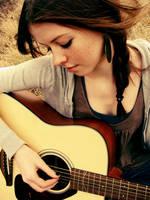 life needs a soundtrack by She-hates-mondays