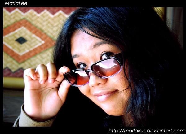 marlalee's Profile Picture