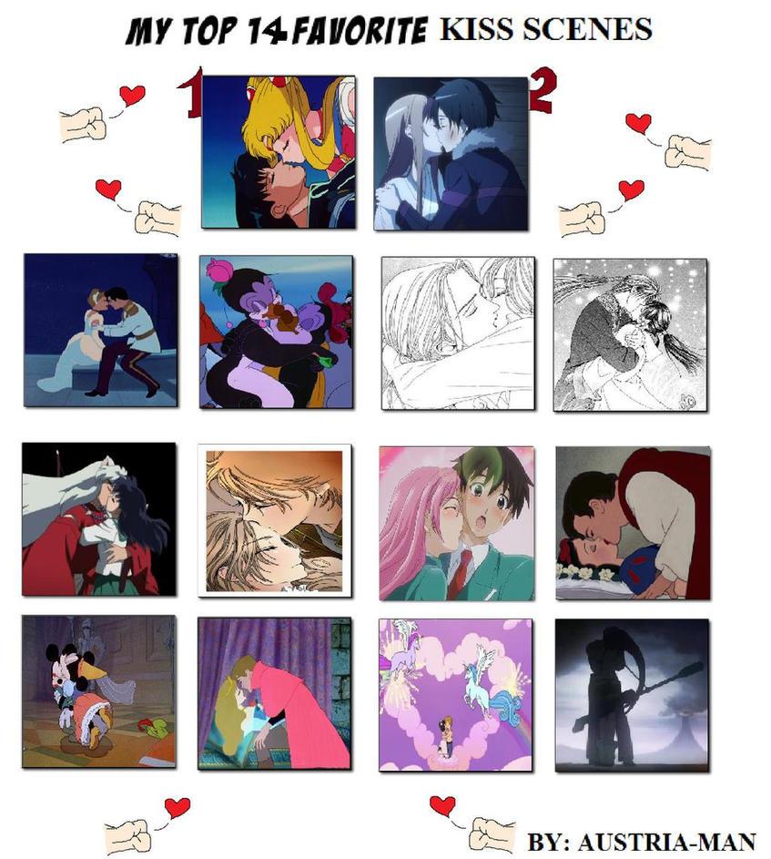 Kiss me at midnight Tome 5 - Manga Evasion  |Midnight Kiss Meme