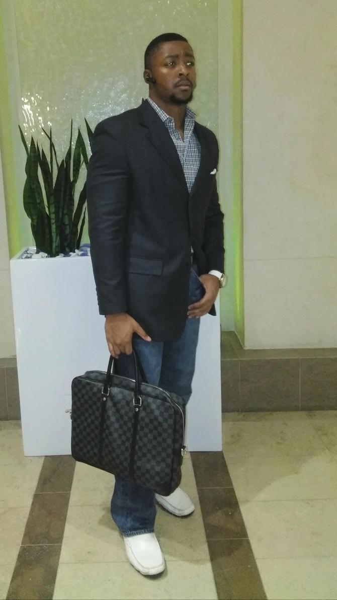 D'Vaughn Bell CEO Lifestyle Motivation by dvaughnbell
