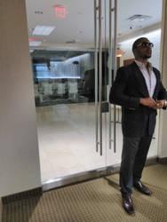 DVaughn Bell Entrepreneur Lifestyle Motivation