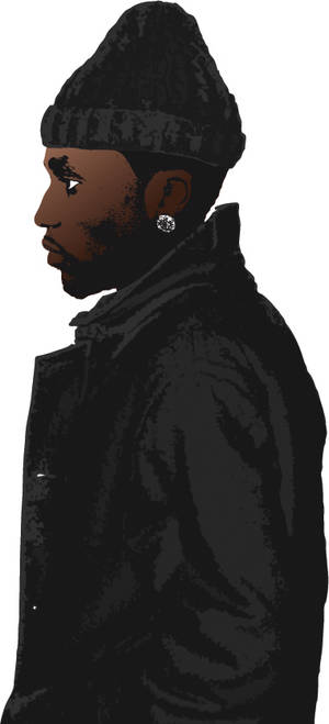 Character Illustration 2