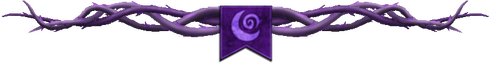 shadow_banner_siggy_by_vipersbite-d7igv4d.png