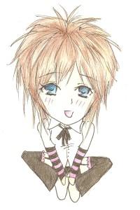 innocent-sakanaza's Profile Picture