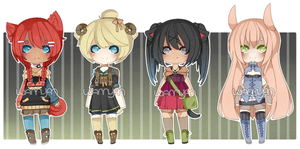 Adopts 012 [CLOSED]