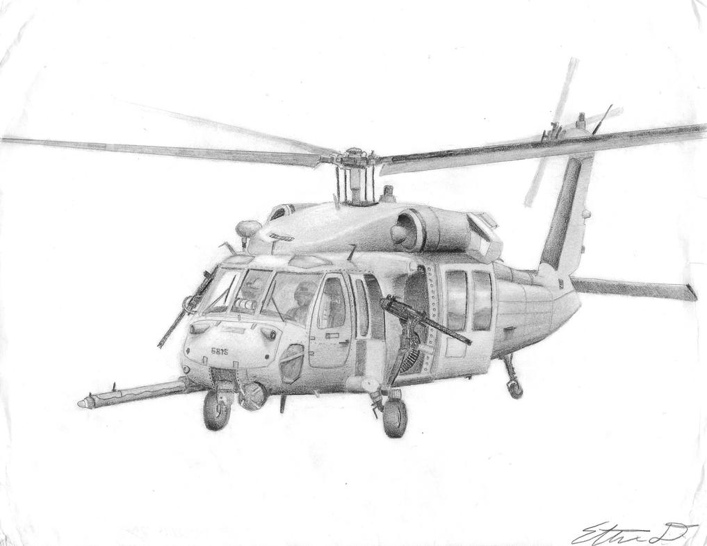 hh 60 helicopter with Pave Hawk Drawing 2 409853690 on Pave Hawk Drawing 2 409853690 likewise American moreover United States Coast Guard Wallpaper together with 41648 Annihilator Us Coast Guard Mh 65c Dolphin likewise HH 60J U S Coast Guard.