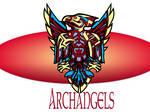 Team: Archangels