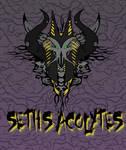Seth's Acolytes