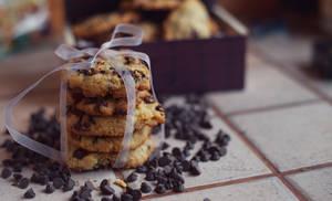 Cookies 2/2