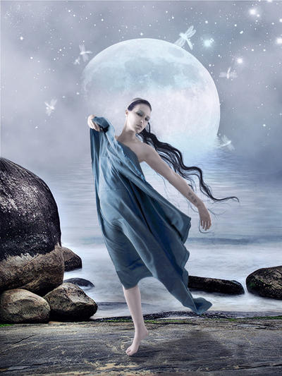 MOON NIGHT - Página 2 In_blu_by_Flore_stock