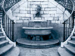 .Fontaine