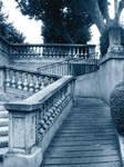 .Escalier