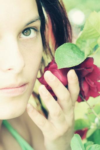PtiteCocci's Profile Picture