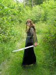 Jess Wood Elf 1