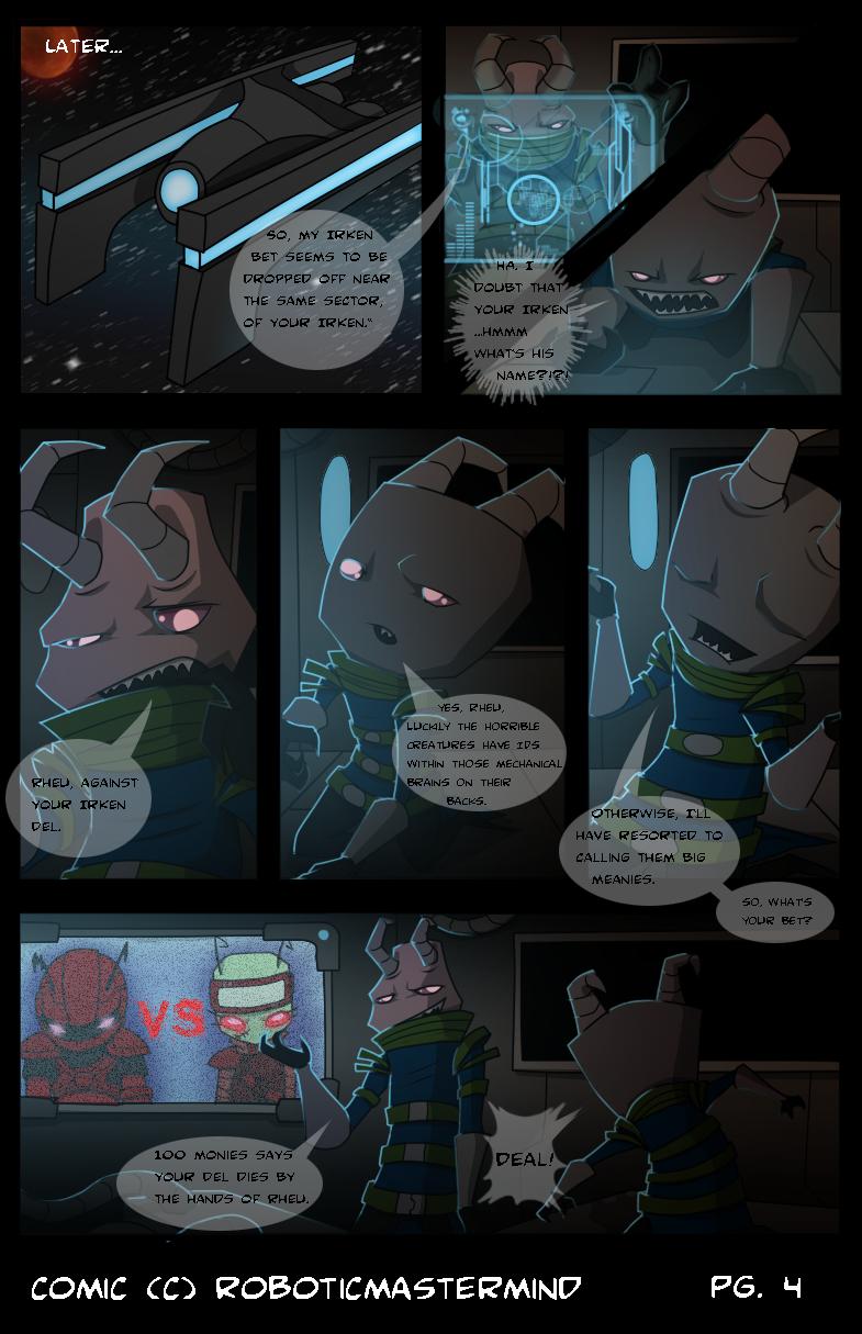 RU-Page-4 by RoboticMasterMind