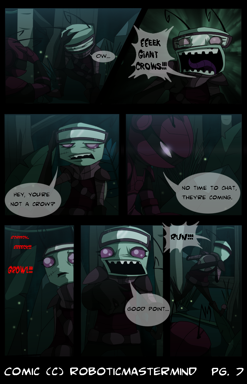 RU-Page-7 by RoboticMasterMind