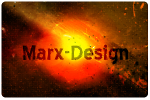 wallpaper 1600x900 by marxdesign - photo #2