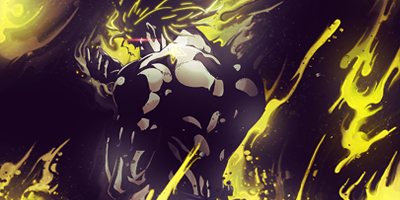51 Dio Brando HD Wallpapers | Backgrounds - Wallpaper Abyss