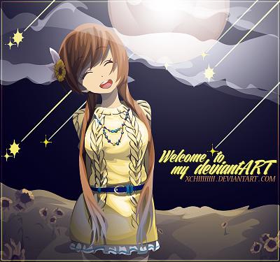 HirosamaFX's Profile Picture